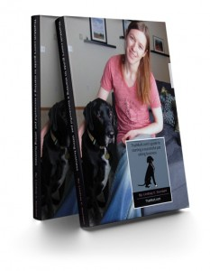Book on how to start a pet sitting business