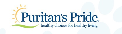 Puritan's Pride pets review