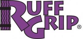 RuffGrip logo