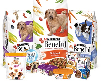Purina Treats Killing Dogs