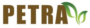 Petra Pets logo