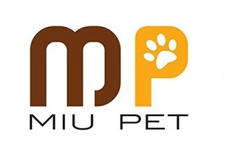 MIU Pet logo
