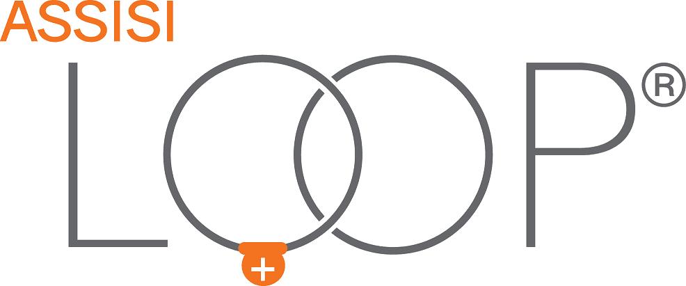 Assisi Loop logo