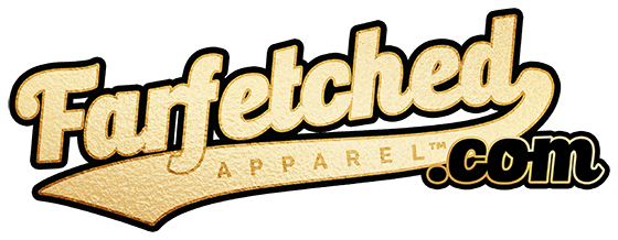 Farfetched Apparel logo