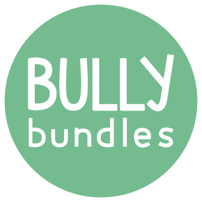 Bully Bundles review