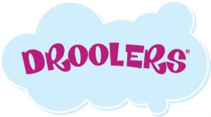 Droolers_Logo