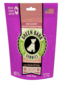 green-bark-gummies-dog-treats