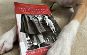 The Other End of the Leash—Book Review, Training Tips for Humans