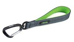 Mighty Paw leash tab or short leash
