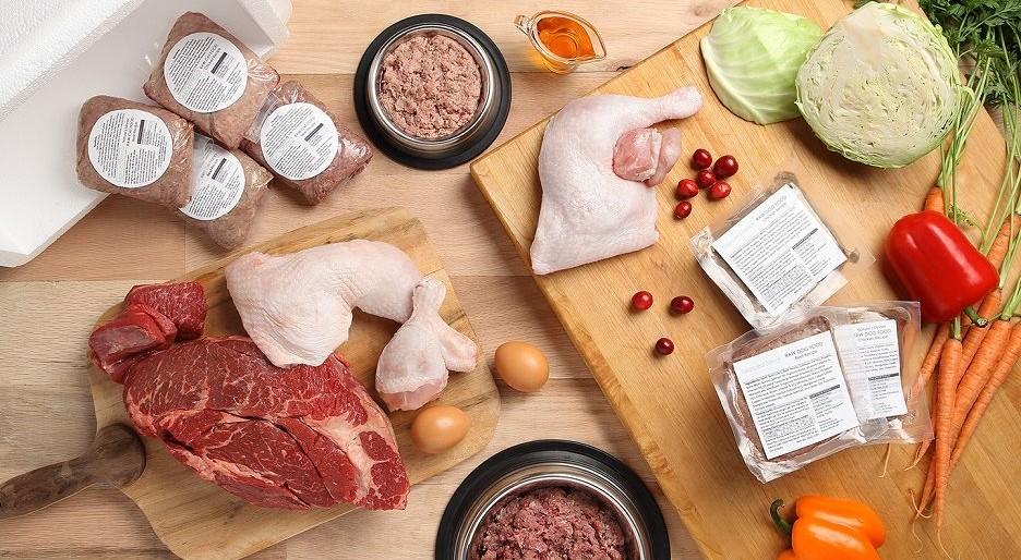 Balanced Blends Coupon Code – Get $20 Off Raw Dog Food