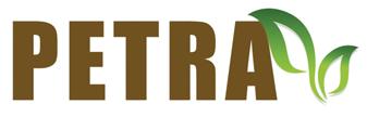 petra_logo-small