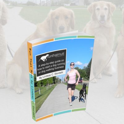 Start-a-dog-walking-business-ebook