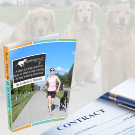 Start-a-dog-walking-business-ebook-forms-sq