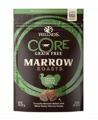 Welness CORE marrow roasts