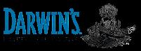 Darwin's logo